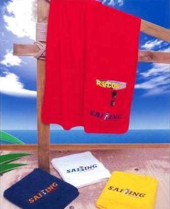 ¿Qué llevar este verano a la playa?