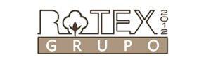 Grupo Rotex. Fábrica textil