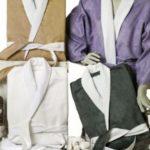 Regalos textiles especiales para el día de la madre