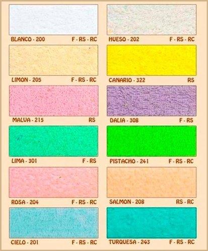 3-Colorido rizo muestrario-1