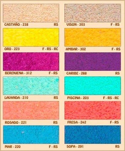 4-Colorido rizo muestrario-2