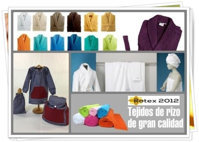 fabrica textil-1