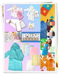 fabrica textil