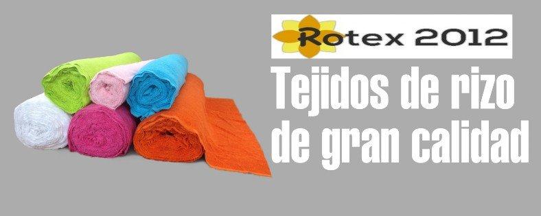 confecciones textiles