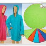 Originales tejidos textiles para la temporada estival